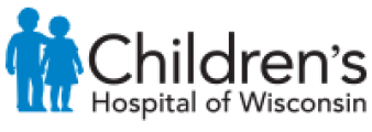 ChildrensHospWisconsinLogo