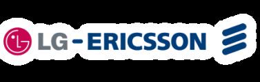lg_ericsson_logo